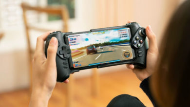 Photo of PlayGalaxy Link: Die Cloud-Gaming-Plattform von Samsung ist bald Geschichte