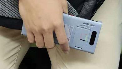 Photo of Huawei Mate 30 Pro endlich bei 4K-Videos mit 60 fps?