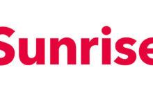 Photo of Plume ist ab sofort für Sunrise-Abonnenten verfügbar