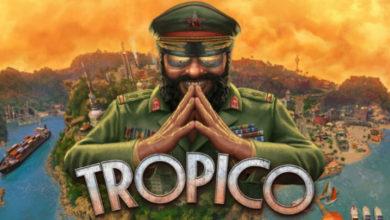 Photo of Tropico: Endlich, El Presidente kommt im September für Android