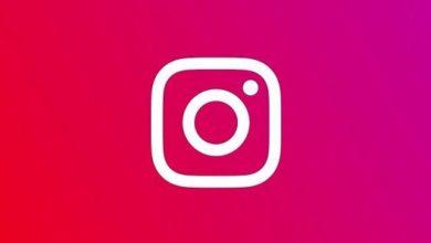 Photo of Dark Mode für Instagram