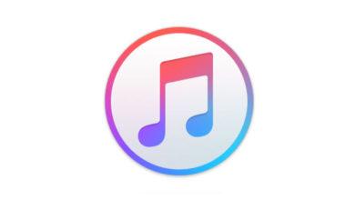Photo of Apple Music für Android unterstützt endlich Google Chromecast