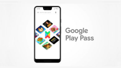 Photo of Google Play Pass startet in Deutschland – und in der Schweiz?