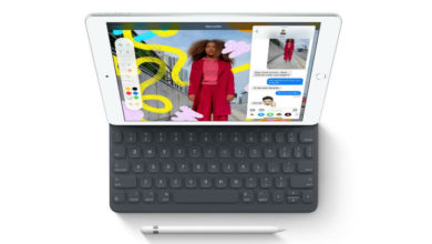 Photo of Neues Apple iPad (2019): Der Todesstoss für Android-Tablets?