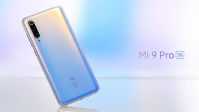 Photo of Xiaomi Mi 10 (Pro) kommt mit Snapdragon 865 und 5G-Support