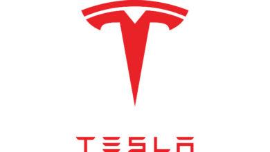 Photo of Tesla: Software-Update auf Version 10 landet in der Schweiz