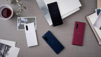 Photo of Sony Xperia 1 und Xperia 5 erhalten aktuelle Android-Sicherheitspatches