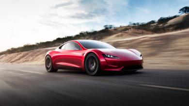 Photo of Tesla kauft StartUp DeepScale
