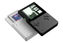 Photo of Analogue Pocket: Der GameBoy feiert sein Comeback – und wie!