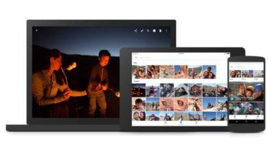 Photo of Google Fotos neu mit Video-Zoom
