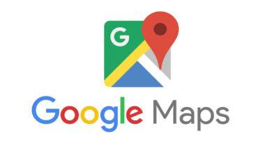 Photo of Google Maps: Ampeln werden in den USA angezeigt