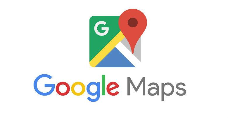 Google Maps Dark Mode Wird In Video Kurz Gezeigt Androidblog Ch