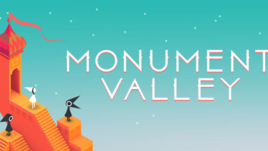 Photo of Game-Tipp: Monument Valley und Monument Valley 2 im Preis gesenkt
