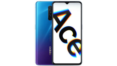 Photo of OPPO Reno Ace 2 wird am 14. April vorgestellt