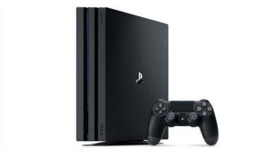 Photo of PS4 Remote Play: So verbindest du den DualShock 4-Controller mit deinem Android-Gerät