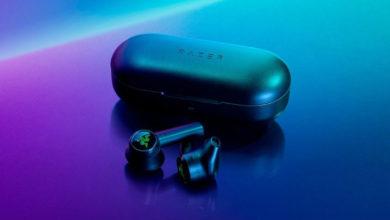 Photo of Razer Hammerhead True Wireless mit Gaming Mode vorgestellt