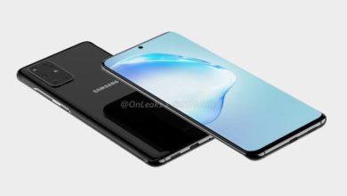 Photo of Samsung Galaxy S11, Galaxy S11 Plus und Galaxy S11e kommen wohl mit mehr Akku-Power