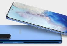 Photo of Samsung Galaxy S11: Europa bekommt wieder kein Snapdragon 865