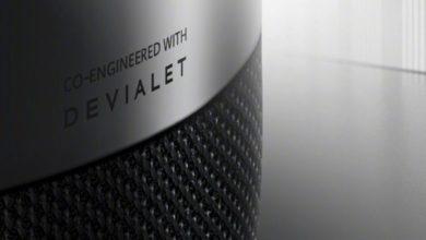 Photo of Huawei Sound X bestätigt, smarter Lautsprecher wird nächste Woche vorgestellt