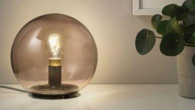 Photo of IKEA bringt intelligente Vintage-Glühbirne in die Schweiz