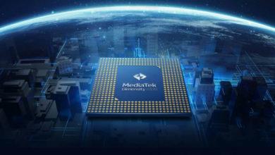 Photo of MediaTek Dimensity 800: Neuer Mittelklasse-Chipsatz mit 5G-Support wird auf der CES vorgestellt