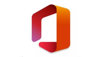 Photo of Microsoft Office: Die neue App verlässt Testphase und ist jetzt für alle verfügbar