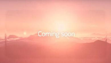 Photo of Livestream: Nokia will heute Abend ein neues Android-Smartphone präsentieren