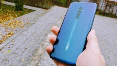 Photo of OPPO Reno 2 im Test – Premium-Mittelklasse mit guter Kamera