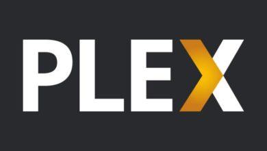 Photo of Plex Pass Lifetime Abo mit Gutscheincode für 90 statt 120 Euro