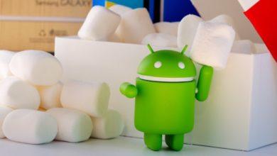 Photo of Android: Google gibt April-Sicherheitspatch frei