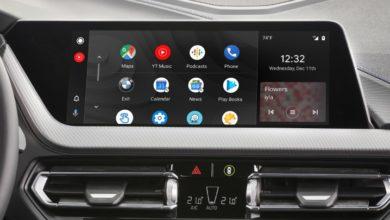 Photo of Android Auto: Jetzt auch in der Schweiz ohne Kabel nutzbar