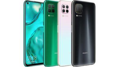 Photo of Huawei Nova 6 SE soll auch das P40 Lite sein