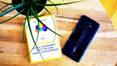 """Photo of OPPO Reno 2 Z im Test – Was taugt das """"Budget""""-Smartphone?"""