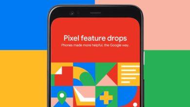 Photo of Telefon-App von Google wird schon bald Anrufe aufnehmen können