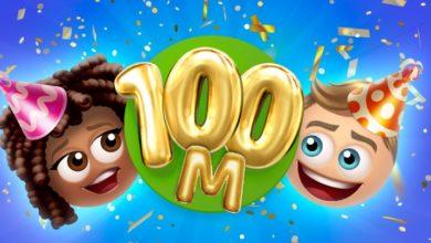 Photo of Quizduell knackt 100 Millionen Downloads – Nachfolger angekündigt