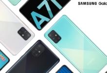 """Photo of Galaxy A51 und Galaxy A71 ausprobiert: Das sind die neuen """"Awesome""""-Smartphones von Samsung"""