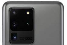 Photo of Samsung Galaxy S20, Galaxy S20+ und Galaxy S20 Ultra vereint auf Pressebilder