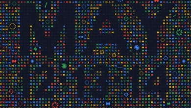 Photo of Wegen Coronavirus: Google I/O 2020 findet nicht statt