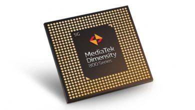 Photo of MediaTek Dimensity 800: Neuer Premium-Mittelklasse-SoC mit 5G vorgestellt