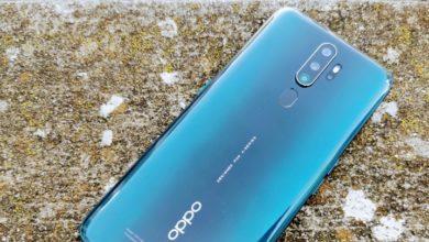 Photo of OPPO A9 2020 im Test – Viel Smartphone für unter 250 Franken