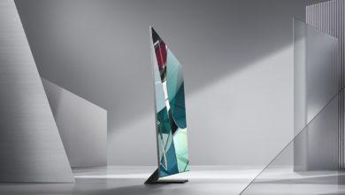 Photo of Samsung setzt bei Smart TVs auf Google Assistant und Amazon Alexa