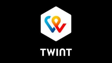 Photo of Twint hat aktuell mit Problemen zu kämpfen