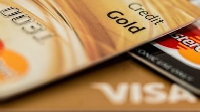 Photo of Visa Studie: Biometrische Authentifizierungsmethoden werden bei Schweizer Karteninhabern immer beliebter