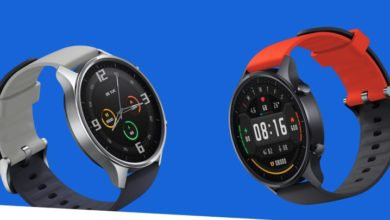 Photo of Xiaomi Mi Watch Revolve: Startet die Smartwatch jetzt international?