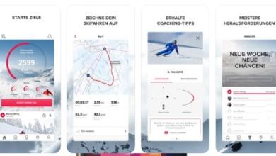 Photo of Atomic: Die smarten Skischuhe kommen