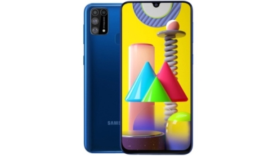 Photo of Samsung plant Einsteiger-Smartphone mit Monster-Akku