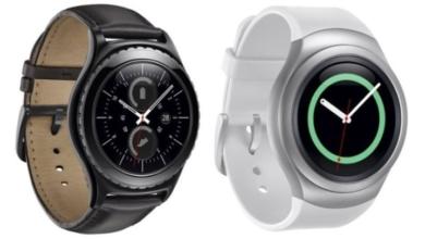 Photo of Samsung Gear S2: Neues Update bringt bessere Akkulaufzeit und mehr Sicherheit
