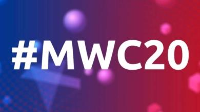 Photo of Adiós MWC 2020: GSMA sagt die weltgrösste Mobilfunkmesse ab