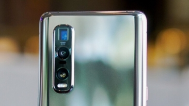 Photo of Oppo Find X2 (Pro): Das sind die Spezifikationen