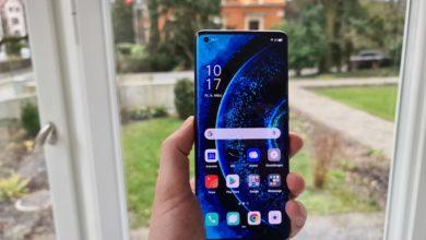 Photo of Oppo Find X2 und Find X2 Pro: Das sind die neuen Highend-Smartphones